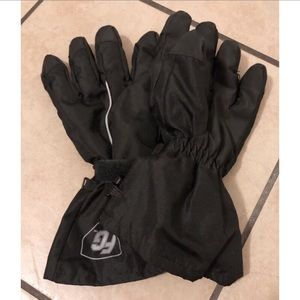 Other - FG Thinsulate Winter Snow Gloves